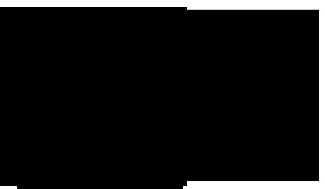 Схема проектов навесов